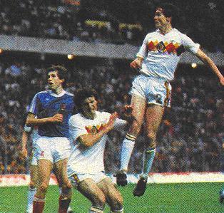 grun yugoslabvia 1984
