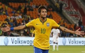 neymar_r_2903945b